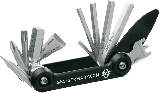 SKS Mini Tool TOM 14