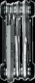 Mini Tool Tom 7