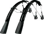 SKS Raceblade Pro XL Schutzbleche