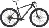 Specialized Epic Hardtail Pro Carbon World Cup - 2017