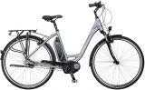 Kreidler Vitality Eco 1 400Wh Wave anthrazit-matt -2016