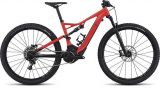 Specialized Turbo Levo FSR Short Travel CE 29 - rot/schwarz - 2017