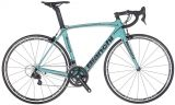 Bianchi Oltre XR1 2017 - Potenza 11sp Compact