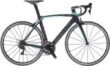 Bianchi Oltre XR4 - Full Dura Ace 11sp Compact - 2018