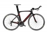Wilier Blade  M