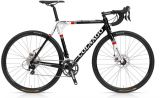 Colnago World Cup SL Disc 105 - 2016