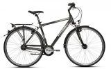 Corratec 8 Speed Gent City-Bike - Mod. 2013