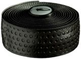 Lizard Skins DSP Race Lenkerband 1,8mm