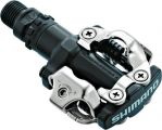 Shimano Pedale PD-M520