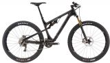 Rocky Mountain Instinct 999 MSL Carbon - 2016