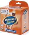 Michelin Schlauch Downhill Racing C6