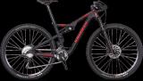Kreidler Stud 29er Carbon FS 4.0 - 2017
