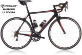 Ridley Fenix Carbon C Start2Ride Ultegra - 2015