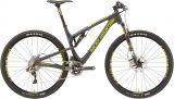 Rocky Mountain Element 999 RSL Carbon - 2015