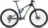 Rocky Mountain Element 990 RSL BC Edition - 2017