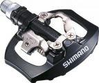 Shimano Pedale PD-A530