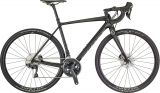 Scott Addict Gravel 20 disc - 2018