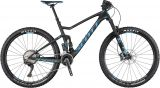 Scott Contessa Spark 710 - 2017