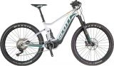 Scott E-Contessa Spark 710 - 2018