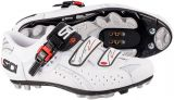 Sidi Eagle 5 Fit MTB-Schuhe