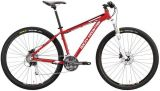 Rocky Mountain Soul 29 red - 2014