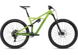 Specialized Enduro Fsr Comp 29/6Fattie - gloss moto green/monster green/hyper - 2017