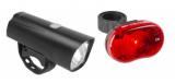 Smart LED-Lichtestet