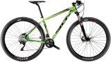 Wilier 503 XN 650B XT Reba acid green  - 2016