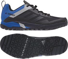Adidas Adidas Hersteller Adidas Hersteller Hersteller Adidas Hersteller Hersteller LSVGUqzMp