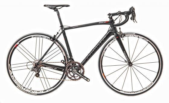 wilier zero7 record eurus 2016 bikesportworld in freiburg. Black Bedroom Furniture Sets. Home Design Ideas