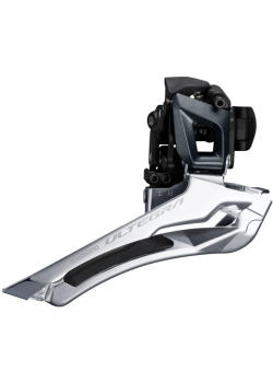 Shimano Umwerfer Ultegra FD-R8000