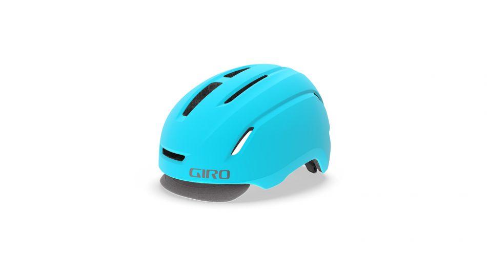 Giro Caden Fahrradhelm