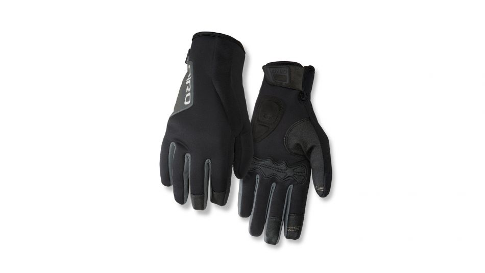 Giro Handschuhe Ambient 2.0