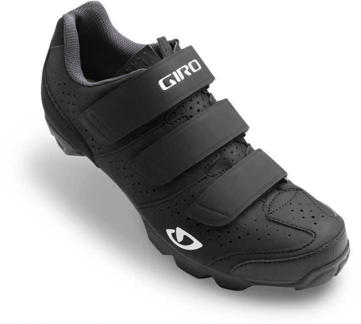 Giro Riela R MTB-Schuhe