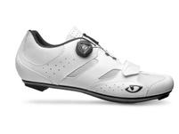 Giro Savix Rennradschuhe Herren - white