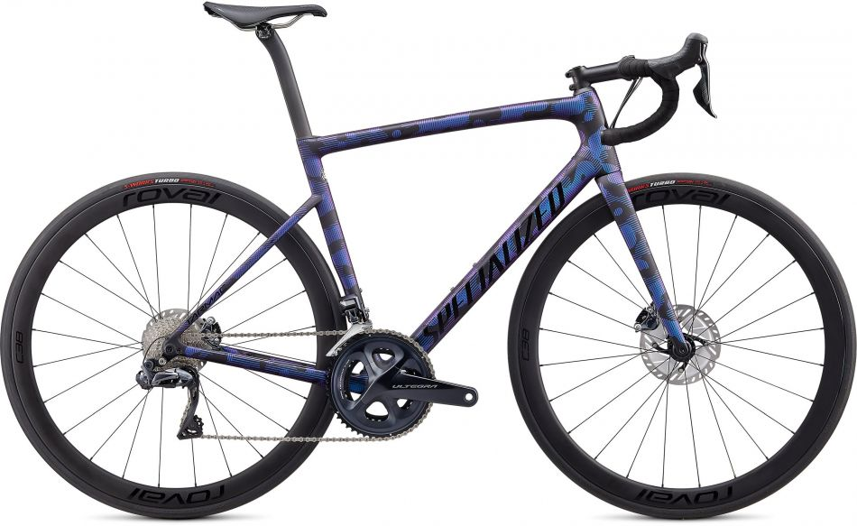 Specialized Tarmac Disc Expert - 2020