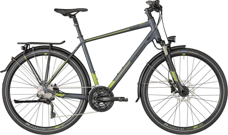 bergamont horizon 7 0 gent 2018 bikesportworld in freiburg. Black Bedroom Furniture Sets. Home Design Ideas