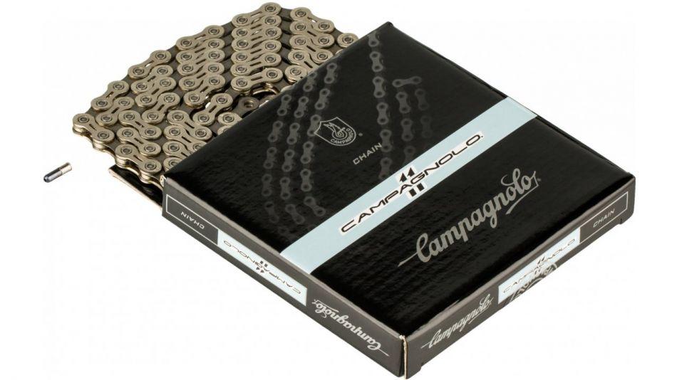 Campagnolo 11fach Kette