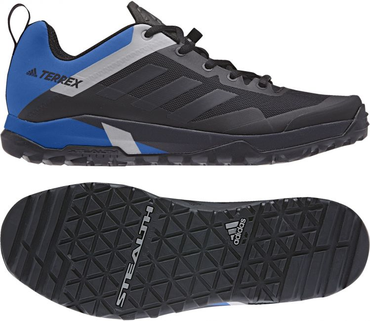 Adidas Trail Cross SL Outdoor MTB-Schuhe