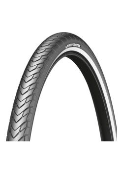 Michelin Protek Drathreifen 26 Zoll, 650x35A ( 37-590 )