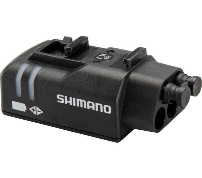 Shimano Verteiler Di2 SM-EW90