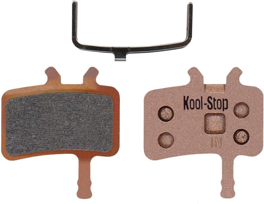 Kool Stop Disc Brake Avid KS-270S