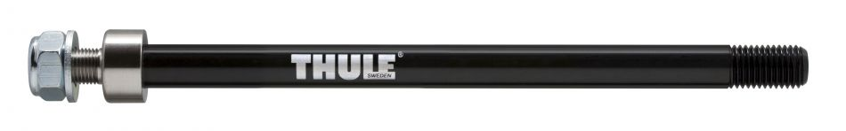 Thule Achsadapter Syntace Achse M12X1.0 162-174mm
