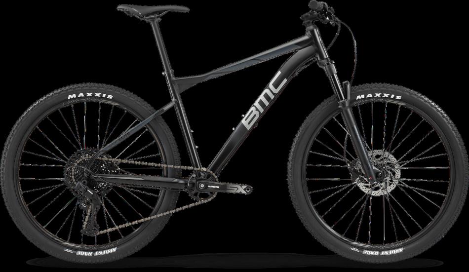 BMC Sportelite ONE (SX Eagle) - 2020