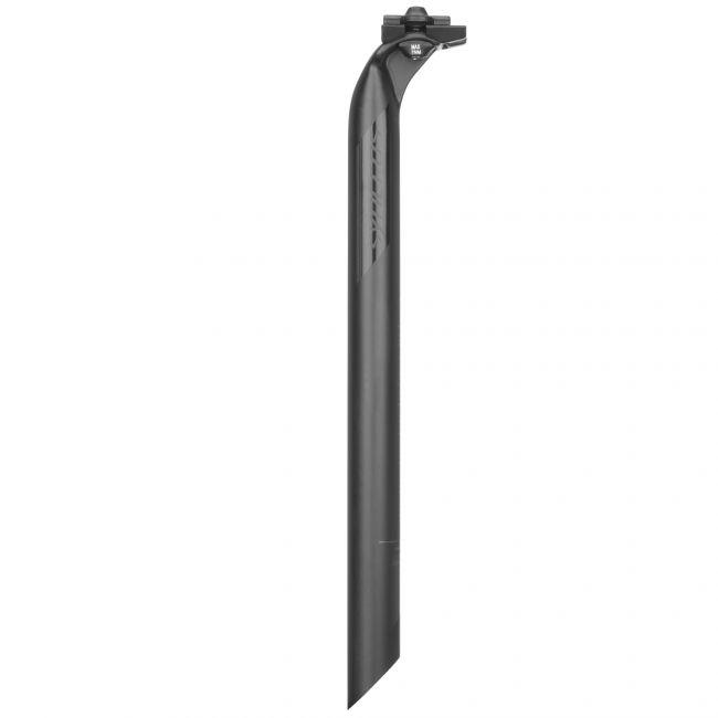 Syncros FL1.0 Carbon SL, 25 mm Offset Sattelstütze