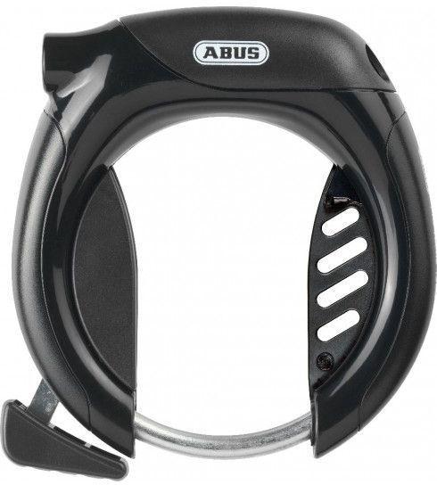 ABUS Rahmenschloss Pro Tectic 4960