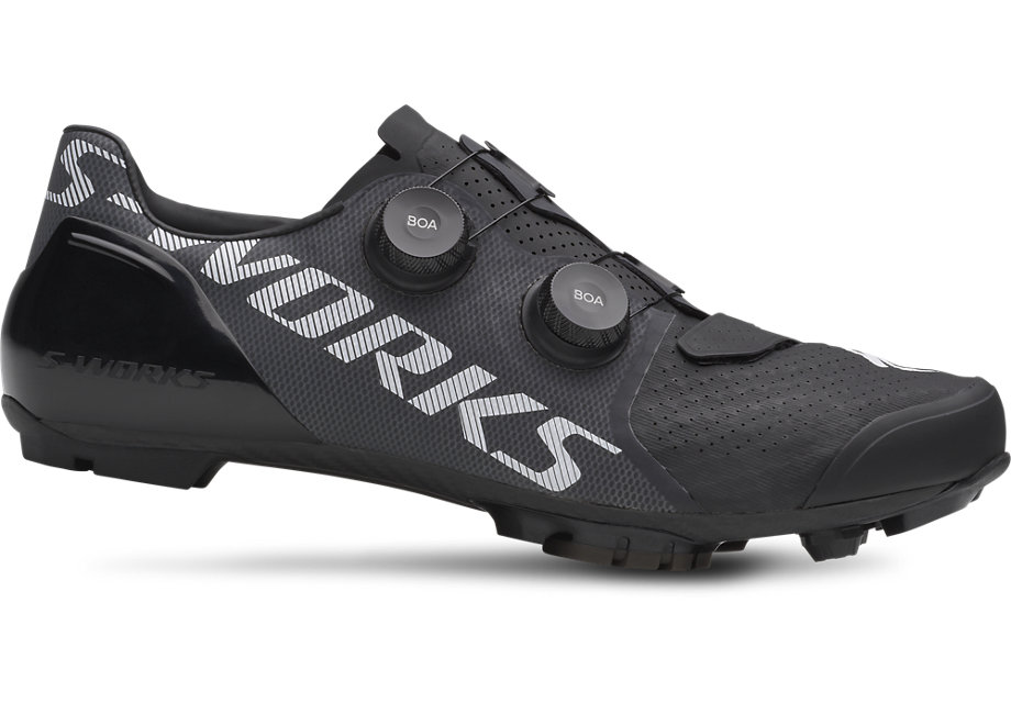 Specialized Schuhe S Works 6 Road | BIKESportWorld in Freiburg