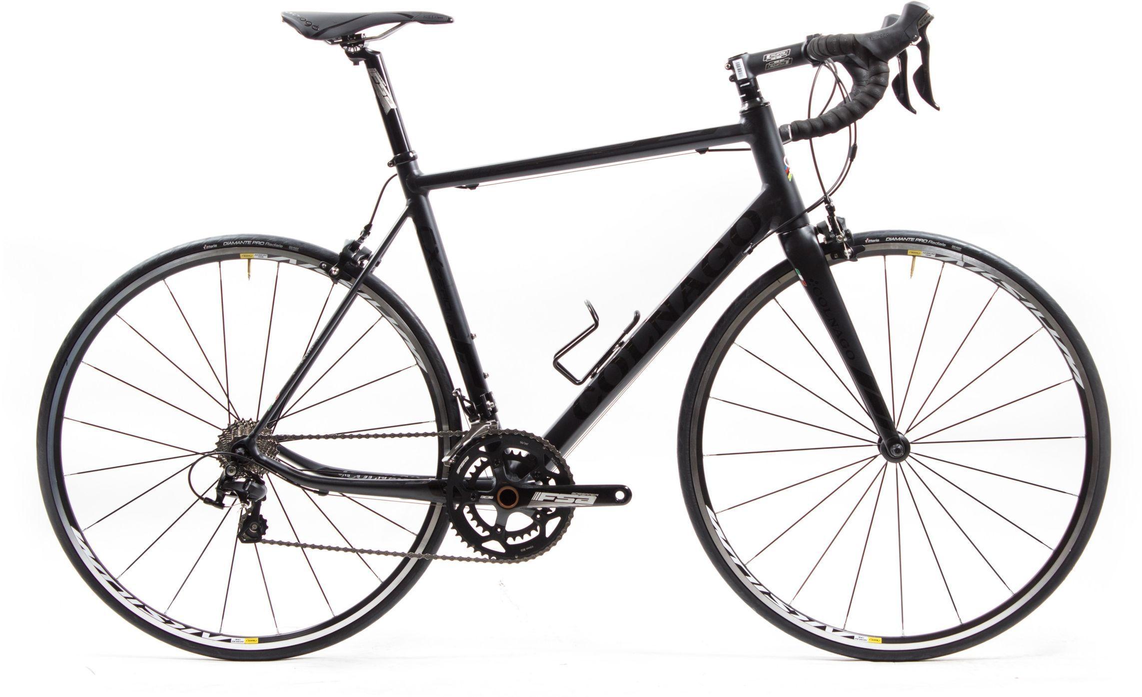 colnago cx zero alu shimano 105 015 bikesportworld in freiburg. Black Bedroom Furniture Sets. Home Design Ideas