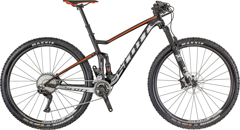 Scott Spark 930 2018 Bikesportworld In Freiburg