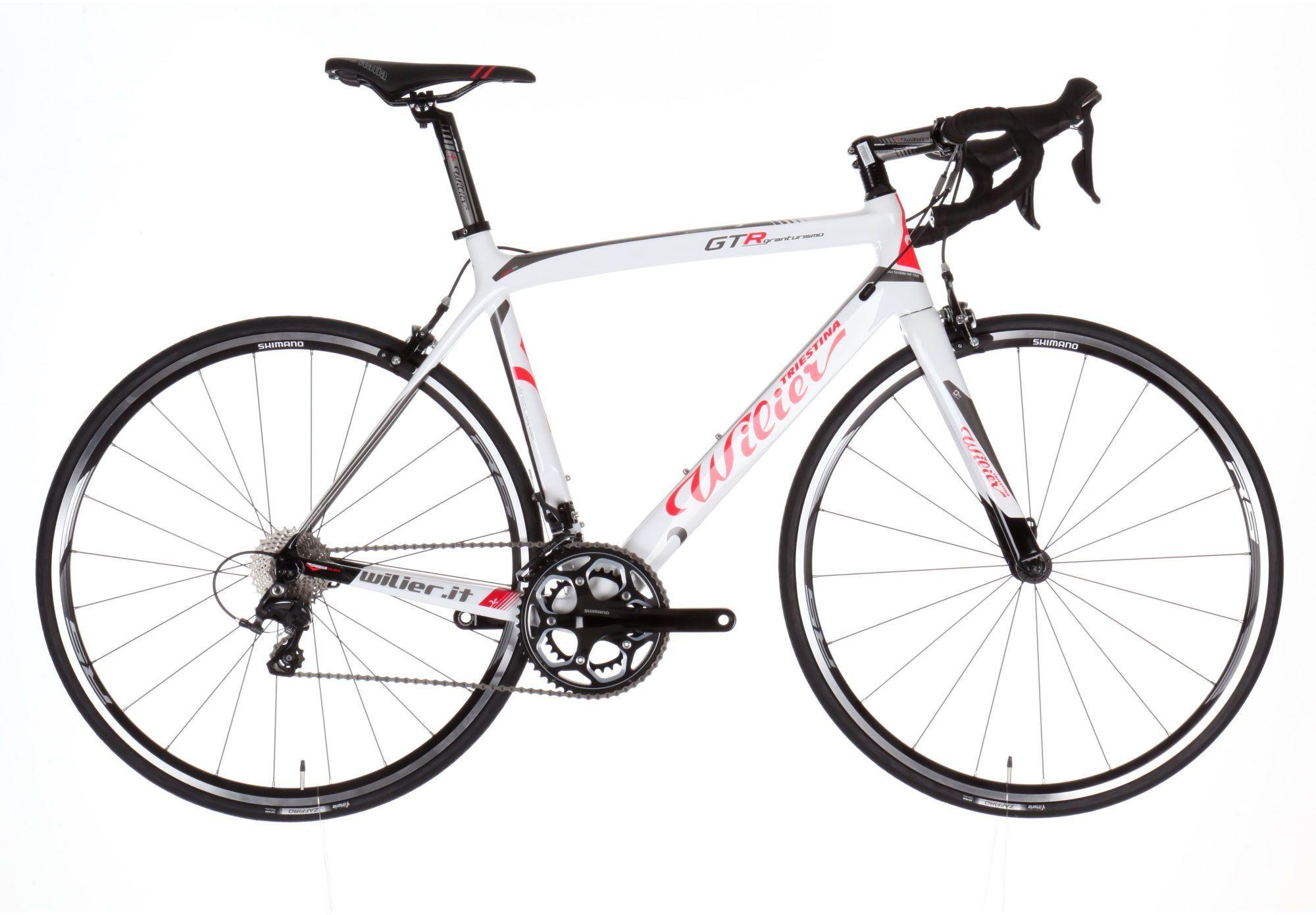 wilier gtr ultegra 11 fach mix rs010 white glossy 2015 bikesportworld in freiburg. Black Bedroom Furniture Sets. Home Design Ideas